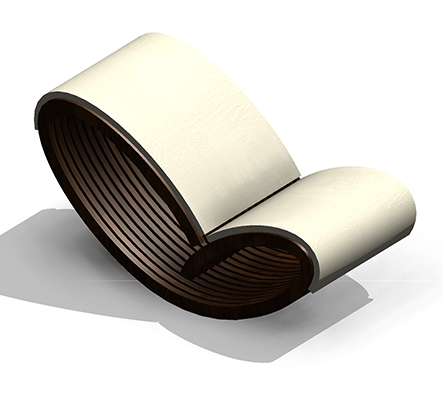 PD_upholstered